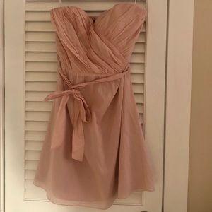 Size 10 Express Dress